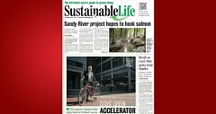 (Image is Clickable Link) by: PMG - Sustainable Life May Edition
