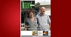 (Image is Clickable Link) by: PMG - Tigard Monthly June 2014