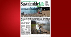(Image is Clickable Link) by: PMG - Sustainable Life June 12, 2014