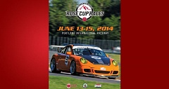 (Image is Clickable Link) by: PMG - Rose Cup Races 2014