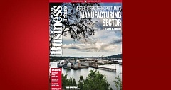 (Image is Clickable Link) by: PMG - Portland Tribune Business - June 24th, 2014
