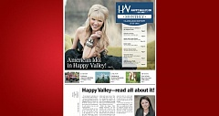 (Image is Clickable Link) by: PMG - Happy Valley Monthly - July 2014