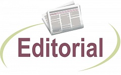 July 9 editorial