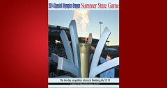 (Image is Clickable Link) by: PMG - Special Olympics Summer Games 2014