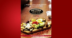 (Image is Clickable Link) by: PMG - Entree 2014 Dining Guide