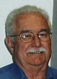 Albert E. Wintermute