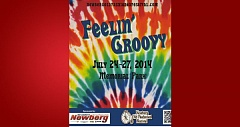 (Image is Clickable Link) by: PMG - newberg old fashioned festival 2014