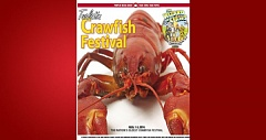 (Image is Clickable Link) Photo Credit: PMG - Tualatin Crawfish Festival 2014