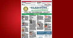(Image is Clickable Link) Photo Credit: PMG - galdstone cultural festival 2014