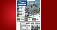 (Image is Clickable Link) Photo Credit: PMG - Happy Valley Monthly - August 2014