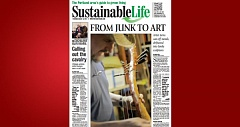 (Image is Clickable Link) Photo Credit: PMG - Sustainable Life August 2014