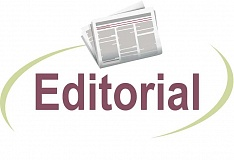 Aug. 13 editorial