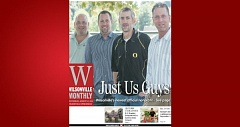 (Image is Clickable Link) Photo Credit: PMG - Wilsonville Monthly Sept 2014