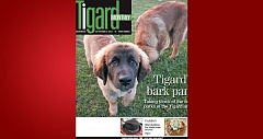 (Image is Clickable Link) Tigard Monthly October 2014