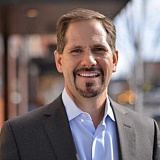 Photo Credit: SUBMITTED PHOTO - Dr. Knute Buehler has raised more than $650,000 in his bid for a seat in the Oregon House.