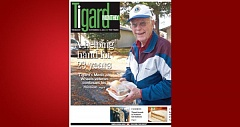 (Image is Clickable Link) Tigard Monthly Nov 2014