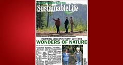 (Image is Clickable Link) Sustainable Life