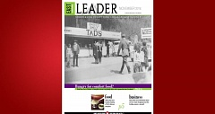 (Image is Clickable Link) East Couty Leader Nov 2014