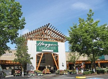 Photo Credit: SUBMITTED PHOTO - Haggen Food & Pharmacy has agreed to buy 146 Albertsons and Safeway stores in California, Oregon, Washington, Nevada and Arizona.