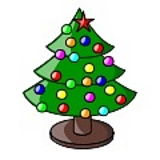 Photo Credit: COURTESY OF WIKIMEDIA COMMONS - Boy Scout Troops 116 and 224, along with Cub Scout Packs 710 and 737, will be recycling Christmas trees Dec. 27 and 28, and again on Jan. 3 and 4.