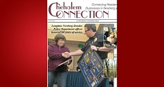 (Image is Clickable Link) Chehalem Connection - January 2015