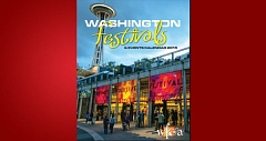 (Image is Clickable Link) Washington Events Calendar 2015
