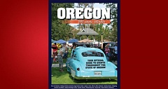 (Image is Clickable Link) Oregon Events Calendar 2015