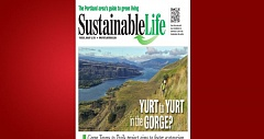 (Image is Clickable Link) Sustainable Life - Jan 15th, 2015