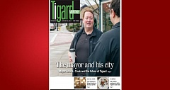 (Image is Clickable Link) Tigard Monthly January 2015