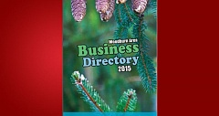 (Image is Clickable Link) Woodburn Business Directory 2015