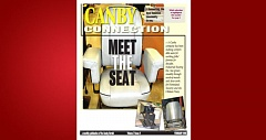(Image is Clickable Link) canby connection feb 2015