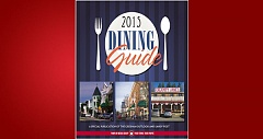 (Image is Clickable Link) dining guide 2015
