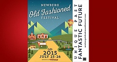 (Image is Clickable Link) Newberg Old Fashioned Festival 2015
