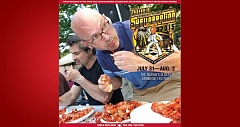 (Image is Clickable Link) Tualatin Crawfish Festival 2015