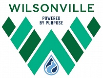 SUBMITTED PHOTO - The current, disputed Wilsonville city logo, which was approved by the City Council on March 2.