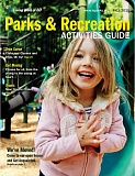 The Lake Oswego Parks & Recreation class list for fall is available now. Sign up for fall classes.
