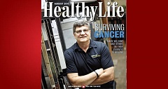 (Image is Clickable Link) Healthy Life Cancer Edition 2015