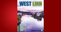 (Image is Clickable Link) West Linn Directory 2015 2016