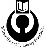 SUBMITTED PHOTO - Wilsonville Public Library Foundation