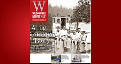 (Image is Clickable Link) Wilsonville Monthly September 2015