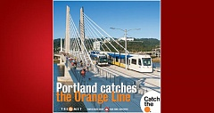 (Image is Clickable Link) Trimet Orange Line 2015