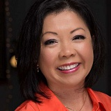 Esthetician Debbie Kho will present a workshop on caring for your skin Nov. 18. Sign up by calling the LOACC today.
