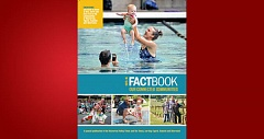 (Image is Clickable Link) FACTBOOK  Beaverton Tigard Sherwood 2015