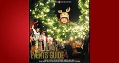 (Image is Clickable Link) Holiday Events Guide 2015
