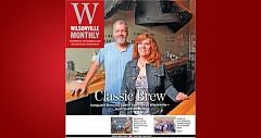 (Image is Clickable Link) Wilsonville Monthly Nov 2015