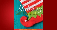 (Image is Clickable Link) Holiday Gift Guide 2015