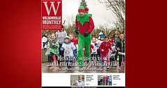 (Image is Clickable Link) Wilsonville Monthly Dec 2015