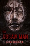'The Jigsaw Man' by Leigh Goodison