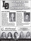 (Image is Clickable Link) LAKE OSWEGO REVIEW - March 10, 2016