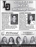 (Image is Clickable Link) LAKE OSWEGO REVIEW - May 5, 2016